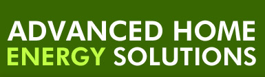 Advanced Home Energy Solutions